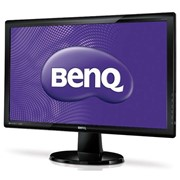 Телевизор жидкокристаллический, LCD Benq GW2255HM Multimedia Black 6ms DVI HDMI LED 21.5 фото