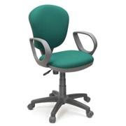 Офисное кресло CH-690 фото
