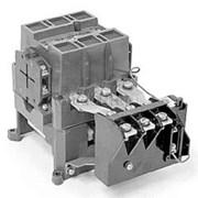 Магнитный пускатель ПМА-3100 220В фото