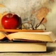 Курсовые работы на заказ по экономике, юридическим дисциплинам, истории, КСЕ (концепции современного естествознания), БЖД (безопасность жизнедеятельности), документоведению, конфликтологии, культурологии, математике (в том числе высшей), педагогике. фото