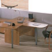 Офисная мебель Оптима (7) фото