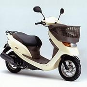 Мопед, скутер Honda Smart Dio AF 62 Cesta фото