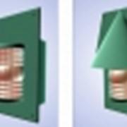 Светосигнальные приборы фото