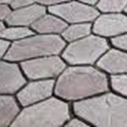 Комплексный модификатор бетона Бенотех Уником фото