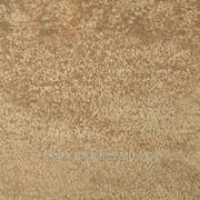Плита ДСП (столешница) Alphalux песчаная буря,A.3330 R6, влагостойкая 4200*39*600мм. Артикул ALF0261/06