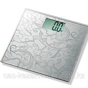 Весы бытовые HE-15 фото