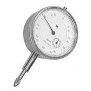 Индикатор часового типа ИЧ-10 без ушка кл.1 фото