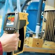 Экспертиза энергосбережения и повышения энергоэффективности фото