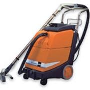 Экстракторная машина для глубокой чистки ковровых покрытий TASKI Aquamat 20 Артикул 70001798 фото