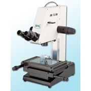 Микроскоп VMM 150 фото