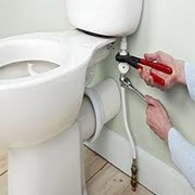Обслуживание канализационных систем фото