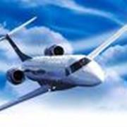 Перевозки авиационные фото
