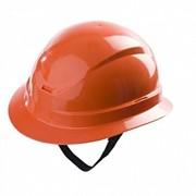 Каска шахтерская Маяк фото