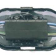 Соединительные и ответвительные муфты для кабелей с пластмассовой изоляцией GelBox фото