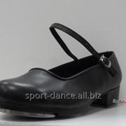 Обувь для степа женская фото