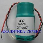 Сенсор 2FO Oxygen фото
