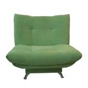 Кресло Мечта-1 фото