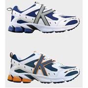 Кроссовки для бега KELME фото