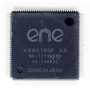 Микросхема KB9016QFA3 фото