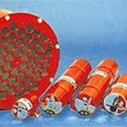 Проектирование, монтаж и обслуживание систем аэрозольного пожаротушен фото