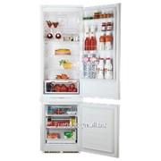 Холодильник Combinato BCB 33 AA E фото