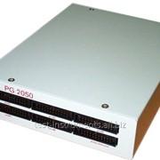 ACUTE PG2050-512K Генератор логических сигналов фото