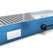 Магнитная плита 200 х 560 мм 7208-0012         фото
