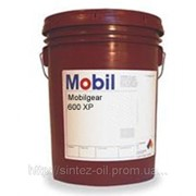 Компресорне масло SHELL Corena, Mobil Rarus 425 фото