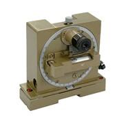 Квадрант оптический КО-60М фото