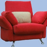 Кресло-кровать МИЛАН-КК фото