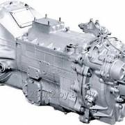 Коробка передач кпп ЯМЗ 238 ВМ (d=50) из ремонта с обменом и без фото