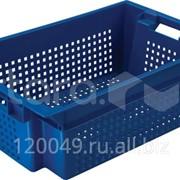 фото предложения ID 13127960