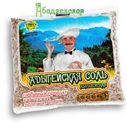 Адыгейская Соль фото