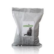 БИСКО для кошек с куриной печенью 10 кг фото