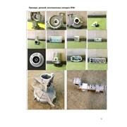 Литье по газифицированным моделям (ЛГМ) фото