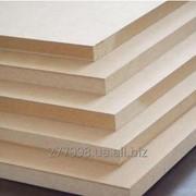 Покрытия для строительных материалов и меламин пены фото