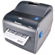 Принтер этикеток Honeywell Intermec PC43t PC43TA00000302 фото