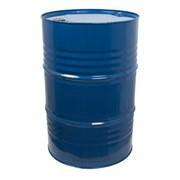 Сольвент нефтяной (нефрас) фото