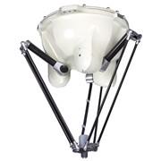Промышленный робот-манипулятор Y серии фото
