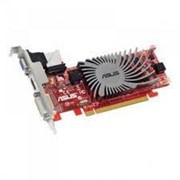 Видеокарта PCI-E 1024МБ ASUS 'EAH6450 фото