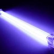 Лампы ультрафиолетовые фото
