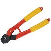 Ножницы кабельные для резки небронированного кабеля до 30 мм 05101 НК-30М фото