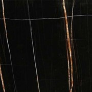 Мрамор Sahara Noir фото