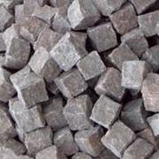 Камень строительный - торговые поставки фото