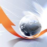 Продвижение сайтов, SEO аудит, оптимизация сайта SEO фото