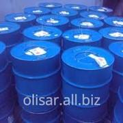 Олифа нефтеполимерная фото