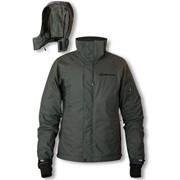 Куртка горнолыжная Zed фото