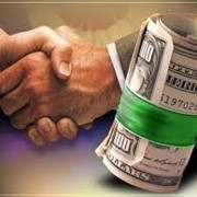 Страхование имущества предприятий, организаций, учреждений