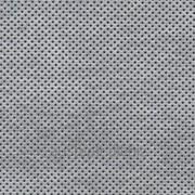 Мембрана пароизоляционная 220/220 T DZ500058 с лентой фото