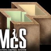 Система «Умный дом» McS фото